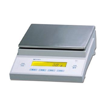 电子天平MP,5100g/0.1g