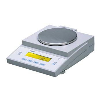 电子天平MP,200g/0.01g