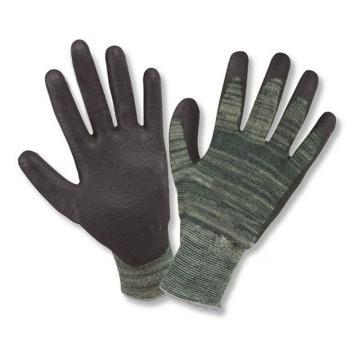 霍尼韦尔 2232523CN-10 防割手套,10副/包