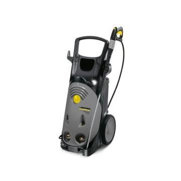 凯驰冷水高压清洗机,耐用型直立式 四极三相电机 HD10/23-4S