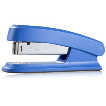 齐心 舒适防滑订书机,B2982 12# 颜色随机 单位:个