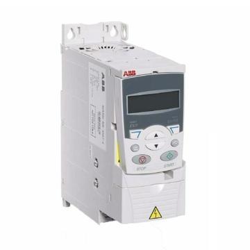 ABB ACS355-01E-02A4-2变频器