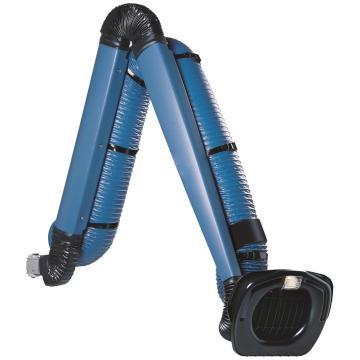 尼的曼HD重型吸气臂,GY-10560232