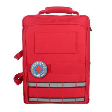 灾难应急包 应急装备包 逃生应急包 Ⅰ型
