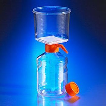 真空过滤系统,1000ml,0.2um,CN膜,90mm,灭菌,独立包装,1个/包