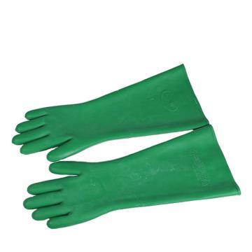 双安 耐酸手套,45cm