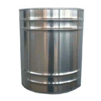 乐化 稀料KG,15Kg/桶