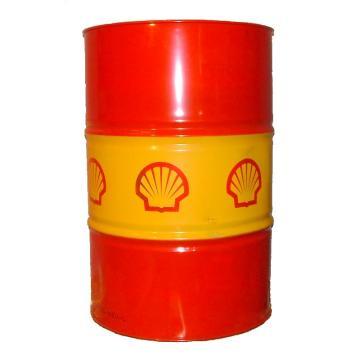壳牌劲霸柴油机油,Shell Rimula R3 Turbo 20W-50,209L