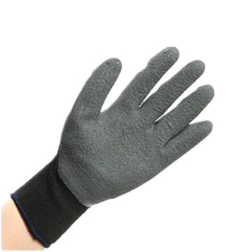 金佰利 94209-L G40 灰色PU涂层耐磨型手套,12副/袋,5袋/箱