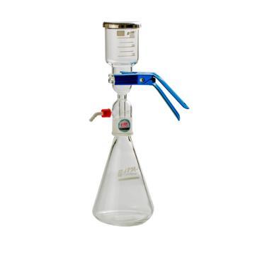 溶剂过滤器,2L,杯500ml/瓶2000ml,1套