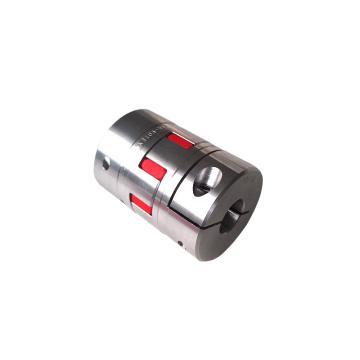开天KTR 无齿隙弹性联轴器,ROTEX GS38-98SHA-2.5-Φ24-2.5-Φ30