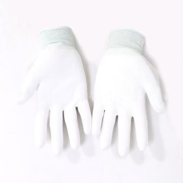 尚和倍斯特SHOWA 涂层手套B0510-7