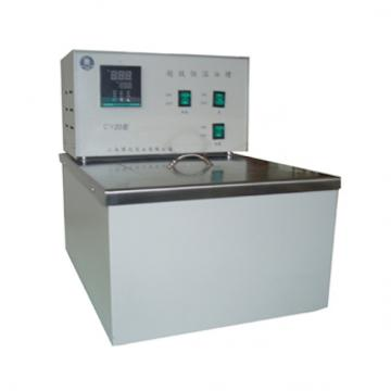超级恒温油槽,CY50A,控温范围:RT+0~300℃,内部尺寸:400x350x350mm