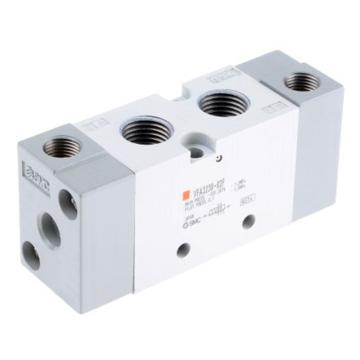 SMC 5通气控阀,VFA3230-02