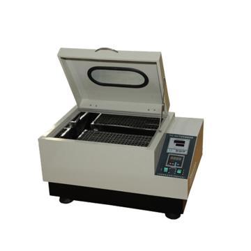 博迅 气浴振荡器,控温范围:RT+5~65,摇床面积:430x340mm,THZ-92B