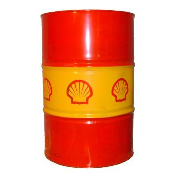 壳牌 变速箱油,施倍力 Spirax S4 CX 30,209L/桶