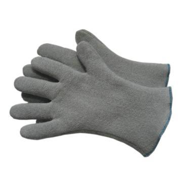 富力G233C,耐高温手套,耐温200℃