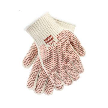 霍尼韦尔 51/7147 隔热手套,男用均码号,12副/打
