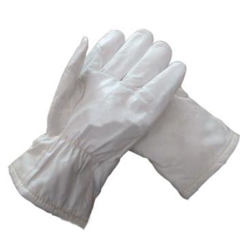 孟诺 WC180 无尘耐高温手套,180ºC