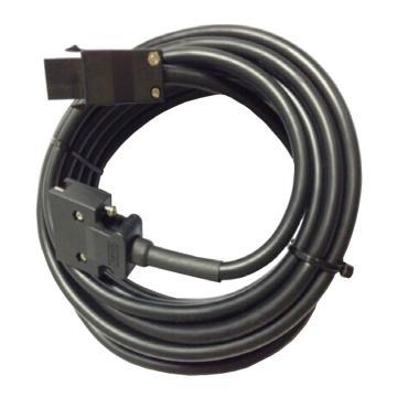 国产 ,MR-JCCBL 8M-L,线缆,模块
