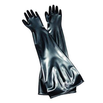 霍尼韦尔 8B1532/9Q  干箱手套