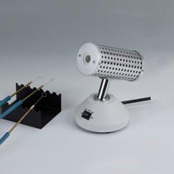 灭菌器,红外电热型,SJ-3000A,最大消毒物品外径:φ15mm,最高温度:825±50℃