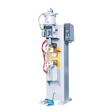上海通用D(T)N2-63固定式气动点凸焊机