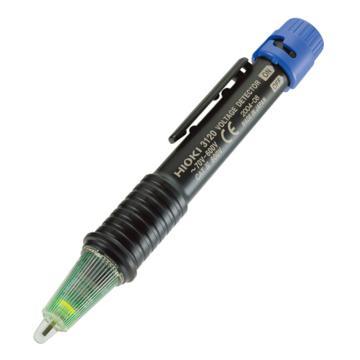 日置/HIOKI 感应式验电笔,3120-20