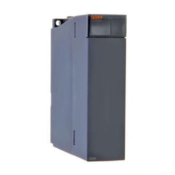 三菱电机MITSUBISHI ELECTRIC 附件,QG60