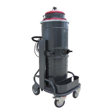 威霸工业吸尘器,IV-100