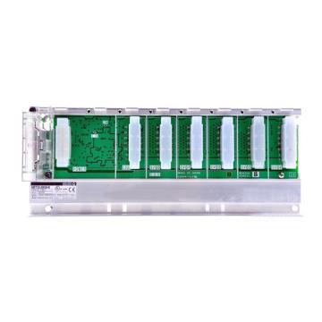 三菱电机MITSUBISHI ELECTRIC 附件,Q68B