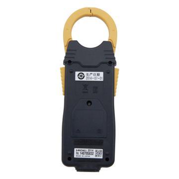 日置/HIOKI 3280-10F AC钳形表
