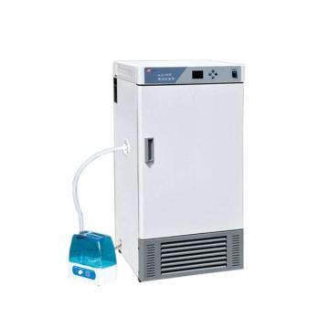 霉菌培养箱,手动控湿,标准型,MJX-150BIII