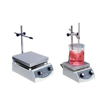 泰斯特 磁力搅拌机,SH-2
