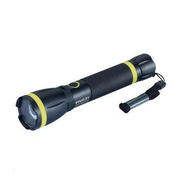 史丹利 STHT73849-8-23 LED超亮手电筒