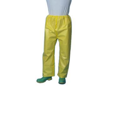 雷克兰C1T-A301-L 凯麦斯1 防护裤子,25件/箱,可配C1T-A145上衣
