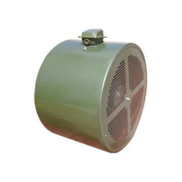 大连弘大 电机专用风机GP-280A(按出厂编号,日期定制) 等级:IP54,标准编号Q/DHD001-2004