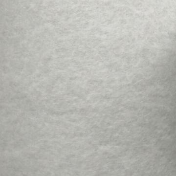 宾优 空气过滤棉 长100m*宽1m*厚10mm,过滤效率G4
