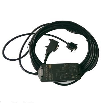 西门子/SIEMENS 6ES7901-3DB30-0XA0编程电缆