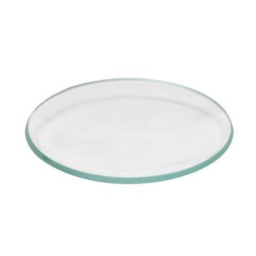 表面皿,70mm,10个/盒