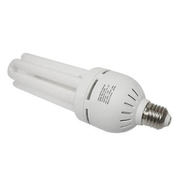 欧司朗 大功率4U节能灯   65W 865 E27  白光
