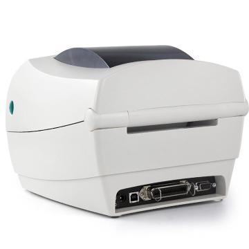 桌面条码打印机