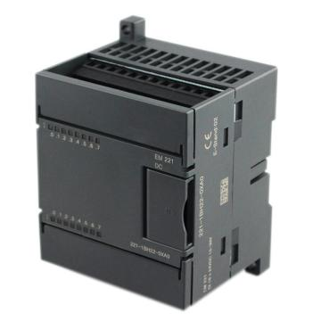 西门子/SIEMENS 6ES7214-1AD23-0XB8中央处理器