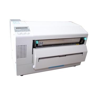 东芝条码打印机,B-852
