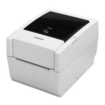 东芝条码打印机,EV4T(200DPI)