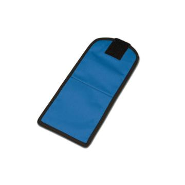 Allegro 蒸发冷却袋,8413-10