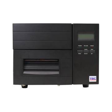 TSC条码打印机 TTP-244M Pro