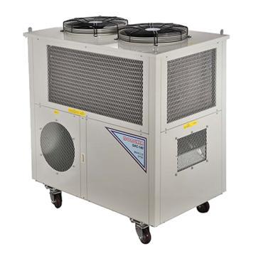 工业移动式空调,冬夏,SAC-140,6HP,380V