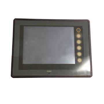 白光,V606EM20,触摸屏