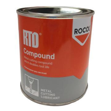 罗哥攻牙膏,ROCOL 53023,500G